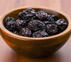 Sušené slivky sú pre naše zdravie vo viacerých smeroch veľmi prospešným ovocím