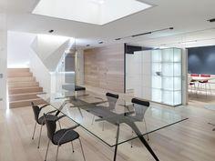 pf-single-family-house-by-burnazzi-feltrin-architetti-04 - MyHouseIdea