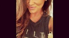 Very Cute New Selfie of NXT Diva Devin Taylor