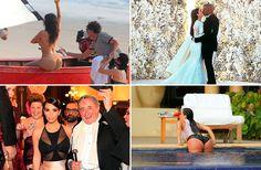 Så skandaløs var Kim Kardahsian i 2014  http://stylista.dk/trends-og-guides/s%C3%A5-skandal%C3%B8s-var-kim-kardashian-i-2014