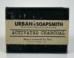 Browse unique items from UrbanSoapsmith on Etsy, a global marketplace of handmade, vintage and creative goods.