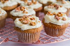 Marry-Me Muffins