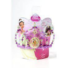 Disney Princess Beaded Tiara - Tiana Disney. $8.57. Save 29% Off!