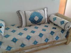 salon marocain moderne 2014 | Plafond platre | Pinterest ...