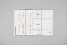 #print #book #magazine #layout #design via 123 / layout