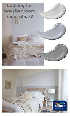 84 best grey decor inspiration images in 2019 kitchen ideas cook rh pinterest com