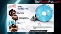 225 best muscle gain