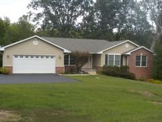 Open House!  6/23/12 10-1:00.    Please call for more details. You don't want to miss this one!  410-610-8932 Cell