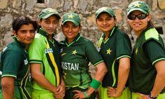pakistan-women.jpg (800×480)