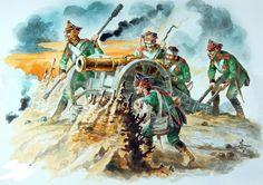 Войны и воины   War and History   ВКонтакте