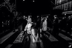 Wedding in Lugano By Daniela Tanzi Abiti Tosetti Sposa www.tosettisposa.it #wedding #weddingdress #tosetti #tosettisposa #nozze #bride #alessandrotosetti #carlopignatelli #domoadami #nicole #pronovias #alessandrarinaudo # زواج #брак #فساتين زفاف #Свадебное платье #حفل زفاف في إيطاليا #Свадьба в Италии