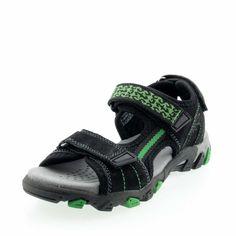 80e41e08f8654b  Schuhe24  SUPERFIT  Sale  Sandalen  Schuhe  Jungen  Kinder  Unisex