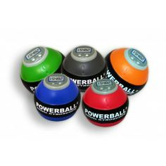Powerball Stress Balls!! Only $4.99!!!