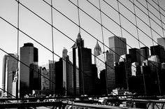 Social Media Content, Photography And Videography, Southampton, Amelia, Brighton, San Francisco Skyline, New York City, Travel, Collection