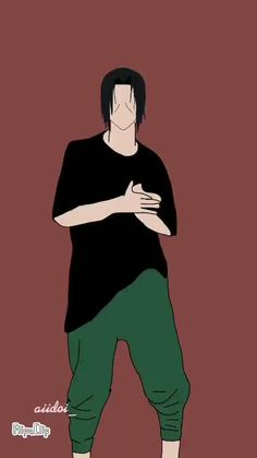 Naruto Uzumaki Hokage, Deidara Akatsuki, Naruto Gif, Naruto Boys, Naruto Cute, Naruto Shippuden Anime, Boruto, Anime Neko, Haikyuu Anime