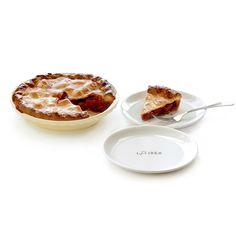 I EIGHT SUM PI DISH | Geek, Bakeware, Equation | UncommonGoods