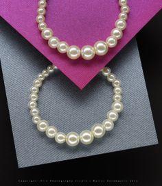 Self Promo, Studio Shoot, Jewelry Photography, One Light, Pearl White, Concept, Jewellery, Jewels, Diamond