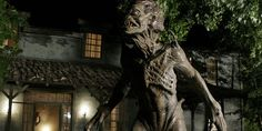 Pumpkinhead Reboot Being Developed by Saw Producer