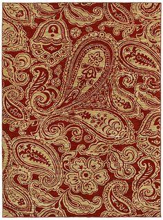 Patterned Carpet Swirls And Carpets On Pinterest