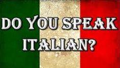 Top 50 Italian Phrases for Beginners