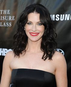 "Bridget Regan Photos - Actress Bridget Regan attends the Project Greenlight Season 4 Winning Film premiere ""The Leisure Class"" presented by Matt Damon, Ben Affleck, Adaptive Studios and HBO at The Theatre at Ace Hotel on August 10, 2015 in Los Angeles, California. - Matt Damon and Ben Affleck Present The Project Greenlight Winning Film"