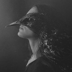 Photography by Laura Makabresku…