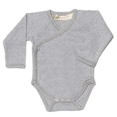 f2a1204a76a06 All of our oh-so-cute organic baby bodysuit styles are available in a  variety of prints