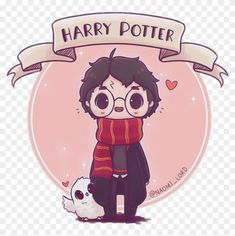 Tumblr Sticker - Naomi Lord Harry Potter, HD Png Download(1045x999) - PngFind