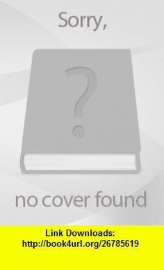 Edifying Discourses, Volume II Soren KIerkegaard ,   ,  , ASIN: B001P7JYPO , tutorials , pdf , ebook , torrent , downloads , rapidshare , filesonic , hotfile , megaupload , fileserve