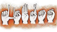 Prefeitura lançará programa de intérprete de libras na saúde  -    A Prefeitura de Botucatu, através da Secretaria Municipal de Políticas de Inclusão, lança na segunda-feira (5) o Programa de Intérprete de Libras na Saúde. O evento está marcado para as 19 horas, no Auditório Cyro Pires, dentro do próprio Paço Municipal.  A proposta inicial deste programa é - http://acontecebotucatu.com.br/geral/prefeitura-lancara-programa-de-interprete-de-libras-na-s