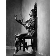 Julia Hetta #inspiration #photooftheday #monday  #dltd_scenes #magazine #onlinemagazine #publication #fashion #mode #beauty #editorial #photography #photoshoot #photography #stilllife #stilleben #stilllifephotography #setdesign #setdesigner #props #installation #stockholm #sweden #sverige #worldwide #instaphoto