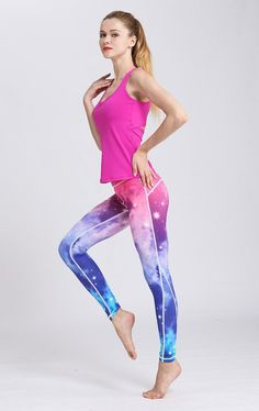 Shop the best yoga wear & accessories for yoga and working out. Wear-tested by yogis for the best fit. Yoga Leggings, Yoga Pants, Yoga Handstand Poses, Wear Test, Yoga Wear, Best Yoga, Leggings Fashion, Code Free, Your Style
