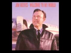 51 Best Jim Reeves images in 2020   Jim reeves, Country music, Country music videos
