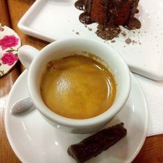 Quer tomar um delicioso café? Vem pra cá. Estamos no @uberlandiashopping loja 45 primeiro piso.