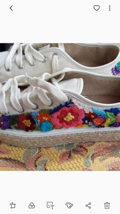 Sketchers, Sneakers, Shoes, Fashion, Tennis Sneakers, Sneaker, Zapatos, Moda, Shoes Outlet