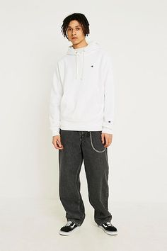 Adidas Originals Adibreak 3 stripe Khaki Taping Popper Track Pants from Urban Outfitters on 21 Buttons