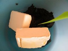Penová torta 6 Cheese, Food, Essen, Meals, Yemek, Eten