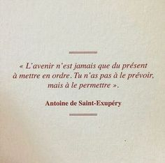 L'observation et le carnet de suivi: et si vous deviez ranger les apprentiss… The observation and the tracking book: what if you had to store the learning? Favorite Quotes, Best Quotes, Funny Quotes, Life Quotes Love, French Quotes, Positive Mind, Sweet Words, Beautiful Words, Words Quotes