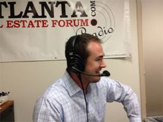 Andy DiMarzio and Laura Watkins are this week's guests on Atlanta Real Estate Forum radio. Both guests talk about the popular communities they offer in and around the metro Atlanta area.