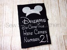 disney baby number two announcement - Google Search