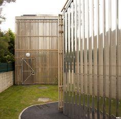 http://www.soa-architectes.fr/fr/projects/show/49