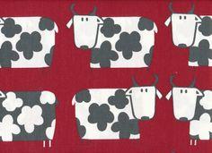 Crazy Sheep in Denim Baby Fabric, Sheep, Kids Rugs, Denim, Home Decor, Decoration Home, Kid Friendly Rugs, Room Decor, Home Interior Design
