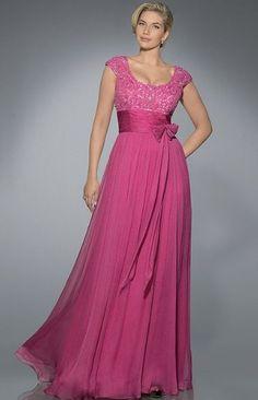 29 Super Ideas for clothes pink color style Elegant Outfit, Elegant Dresses, Pretty Dresses, Beautiful Gowns, Beautiful Outfits, Bridesmaid Dresses, Prom Dresses, Formal Dresses, Mode Lolita