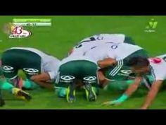 أهداف مباراة سموحة والمصري 1   2   الدوري العام المصري   20   10   2016
