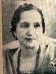 On March 4, 1879, Rosa Sevilla de Alvero, educator, writer, one of the notable suffragists who fought for Filipino womens right to vote, was born in Tondo, Manila. Interesting Photos, Cool Photos, President Of The Philippines, Filipiniana, Baguio, March 4, Environmental Science, Manila, Filipino