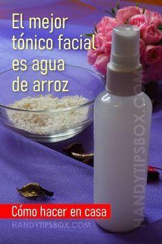 Beauty Care, Diy Beauty, Beauty Skin, Beauty Hacks, Facial Tips, Facial Care, Face Treatment, Skin Treatments, Health And Beauty Tips