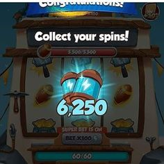 coin master free spins get now new rewards of coin master free spins without verification humans. get free spins for today. Daily Rewards, Free Rewards, Roblox Online, Miss You Gifts, Coin Master Hack, Across The Universe, Website Features, Cheating, Spinning