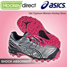 asics field hockey cleats vs soccer