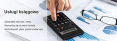 v.Lipke Consulting to profesjonalne biuro rachunkowe. Wawer to warszawska…