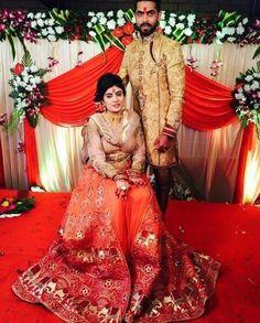 The Complete Wedding Album Of Star Indian Cricketer Sir Ravindra Jadeja And Rivaba Solanki Wedding News, Wedding Album, Wedding Trends, Ravindra Jadeja, Royal Indian, Bollywood Wedding, Sports Stars, Getting Engaged, Celebrity Weddings
